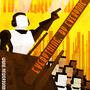 Newgrounds Propaganda by AlmightyHans