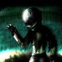 Zombie 2 by Splurda