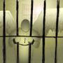 Prisoner by MichaelNivek