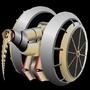 mechanical art3 by ryan-pujado11