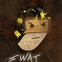 Swat Paintballer by pwner001