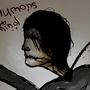 Humons kind by Nevroff