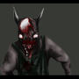 MonsterMonster by Zemeh