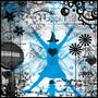 Some Blue by CalicoSimone