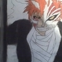 Ichigo by donvites