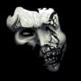 Zombie by manxana