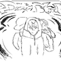Dizzy Blood by hellbound182