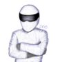 THE STIG by AurumOnline