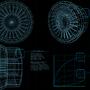 Turbine by Wahn-Studios