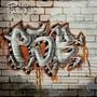 PSB Grafitti by PedroPSBro