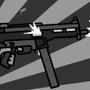 Guns Blazing by iputzacapinyoass