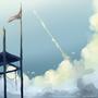 : Our Castle : by Kero-the-boy-killer