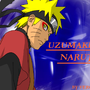 Naruto Sennin 2 by Vergil123