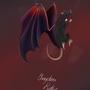 Chiroptera Rattus by Artyluck