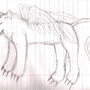 shapeshifter by shapeshiftingwolf