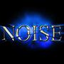 Noise by leonlarin