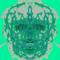 mind game green