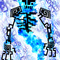 techno ghost