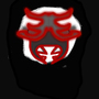 Mask by jmagnum
