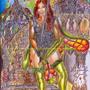 The Legend of El Ciderella by alphanonanonymous