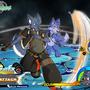 KH: DJ's Rewind!!! by NeoXIII