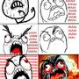 frustration by anton-raadschelders