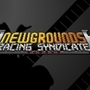 Newgrounds Racing Syndicate by Gamers-Gear