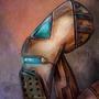 Robot Profile 2
