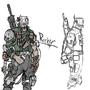 Reeker by Gunzet