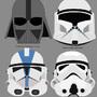 Star Wars Helmet by jay37