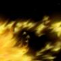 Solar Flare by Sangasan
