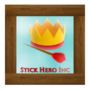 Stick Hero Inc by Lobstershow