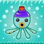 My Vector Character 05 by truebluecreature