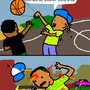 Fresh Prince by DrBobb