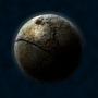 Planeta by flip82