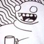 Caffeine fiend by TACOZ