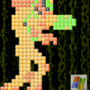 Samus Aran For Windows XP by Kaze666x