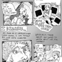 My Gamer Comic (PART II) by Justinian