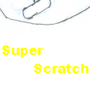 Super Scratch by mooshen