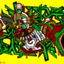 Quetzalcoatl by Quetzalcoatl-88