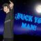 FUCK YOU MAN!! (MoTy)