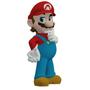 Mario in 3D by Mario644