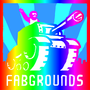Fabgrounds by Freysev