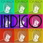 Indigo Cover by bizzozeron