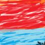 Water Color Panting by Barrelsfox