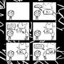 Comic by Toplin
