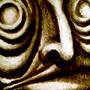 geometric wrinkles by Johannek