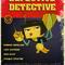 Defective Detective Poster