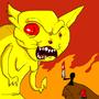 THE RWD STRIKES! by destructin