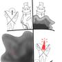 Ninja Bum by acustic
